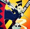 Soul Eater Game -Soul's Crossing