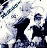 Muziique-Of-Soul