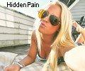 Photo de HiddenPain
