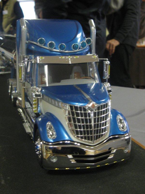 expo lorient 2011  (1)