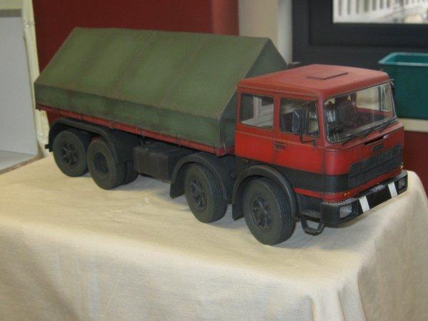 expo lorient 2011 (2)
