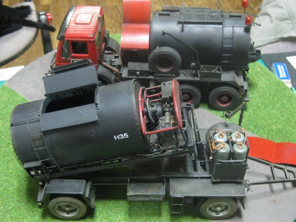 expo lorient 2011 (3)