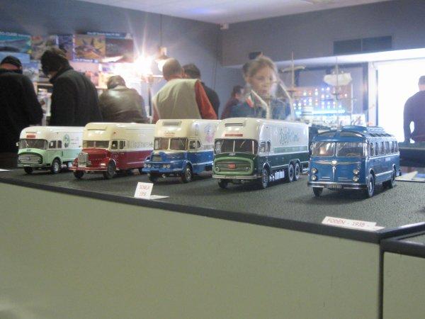 expo lorient 2011 (5)