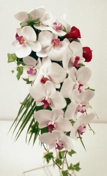 bouquet de marier