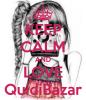 QuidiBazar