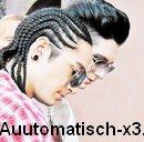 Photo de Auutomatisch-x3