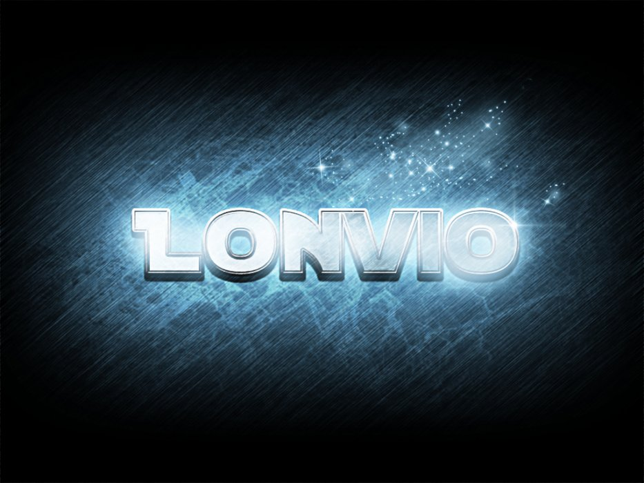 LonviO