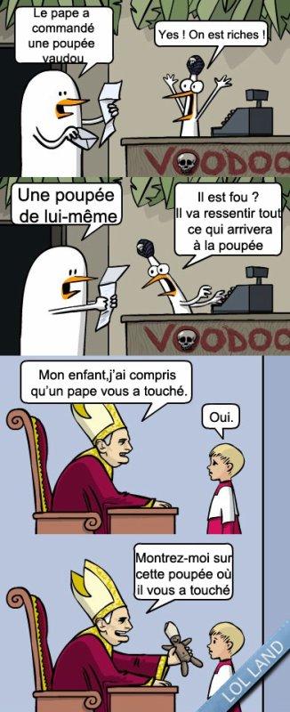 Bijoutier ; CM ; AA ...