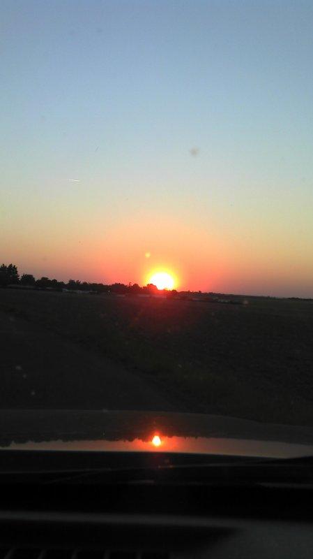 mercredi 08 août 2012 22:29