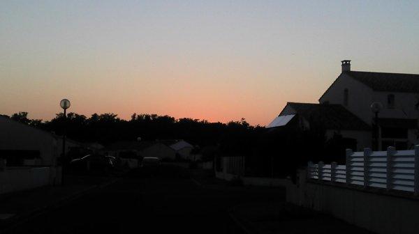 mercredi 25 juillet 2012 19:43