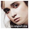 Alic-Englert