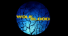 X-WolfBlood-X