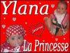 la-princesse-ylana