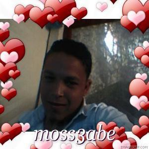 Blog de mossaabe-kacim