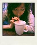 Photo de chocolate-daily