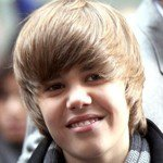 Justin Bieber : star jusqu'au bout des ongles !