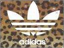 Avatars - Adidas