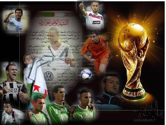 1.2.3.viva l' algerie