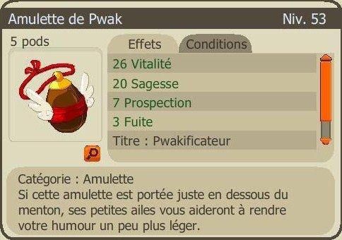 Pwakificateur Powaa !!