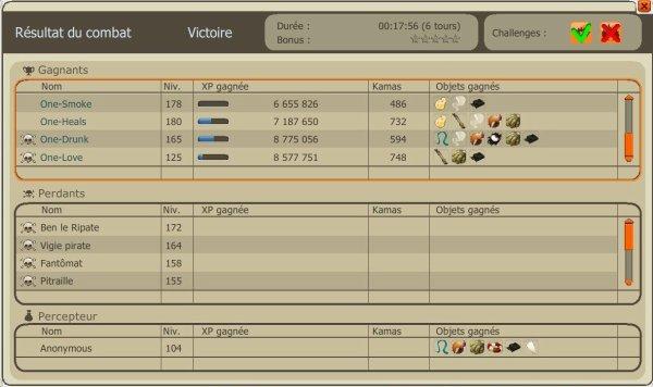 Pex, record, blog, achat, guilde :D