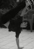 bboydance