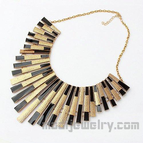 Fashion Necklaces Jewelry