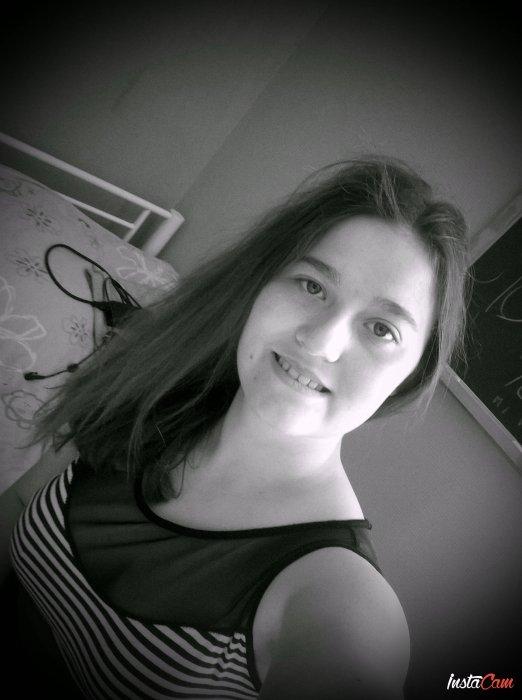 Blog de mesdessin72