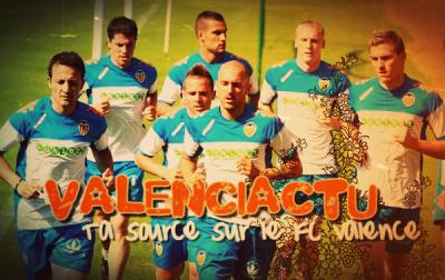« ValenciActu ! »