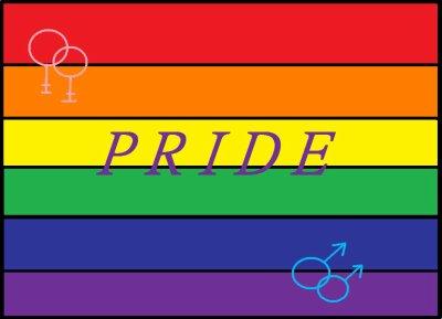 L'homosexualite et la Bisexsualite !