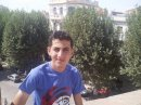 Pictures of HocinE
