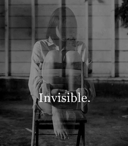 Le suicide est l'espoir de ceux qui n'en ont plus.
