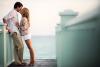 Quand tu vis une vraie histoire d'amour, ça vaut le coup de se battre, on s'en fiche des risques.