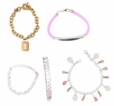 La Boutique en ligne de bijoux Agatha paris - L Institut du HaHa Club da2728b8c6c0
