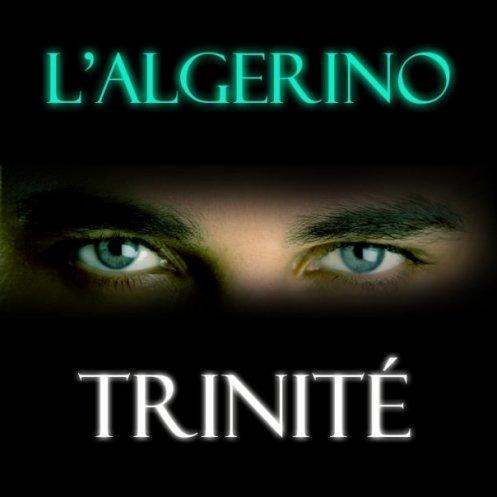 EXTRAIT NOUVEL ALBUM 29 MARS 2010 - L'ALGERINO !!!