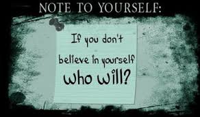 REVEAL YOURSELF!  (Révèle toi!)
