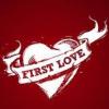 Xx-The-First-Love-xX