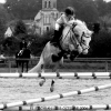 equitation-mavie
