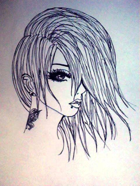 † Gorgeous †