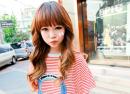 Photo de Lee-Yuri-13
