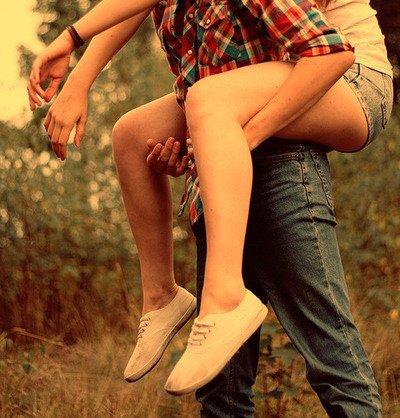 ♥Love.