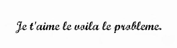 Remember..♥