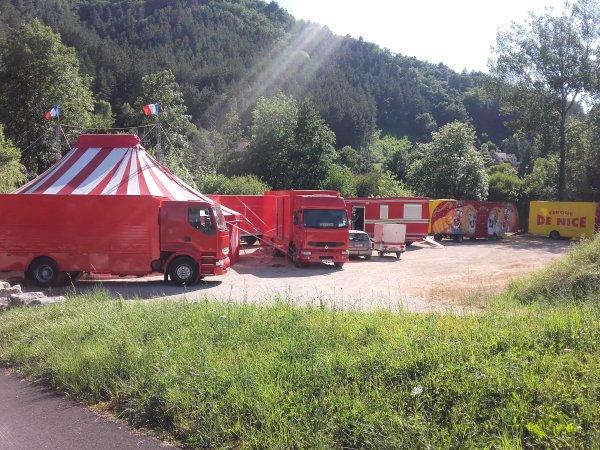 Le cirque francotelli le 8 juillet à la canourque  (48)