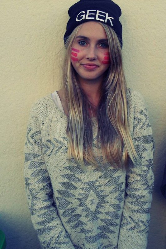 Hep'ss ;)
