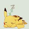 mimi-pikachu-x3