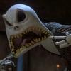 L'étrange noël de Mr Jack. / Bienvenue à Halloween (1994)