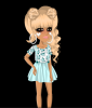 MovieStarPlanet-theblog