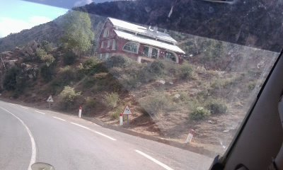 montange  de  tikadjida    kabylie