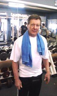 Blog de Raoul..Body musculation