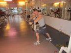 Blog de Raoul Body Musculation