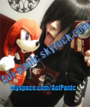 Pictures of Aoi-Panic